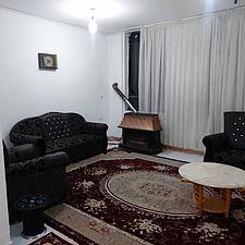 آپارتمان اجاره ای روزانه در کرمانشاه