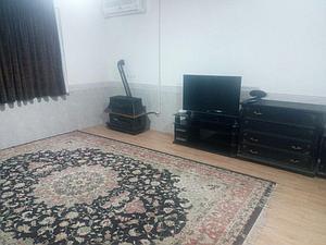 اجاره سوئیت در کرمانشاه - روزانه