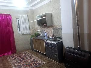 رزرو هتل آپارتمان در محلات