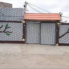 اجاره ویلا استخردار با اب گرم  در خرمشهر