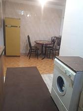 اجاره خانه دربست مرکز شهر قزوین