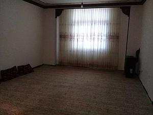 خانه اجاره ای باقیمت مناسب در اورامان تخت