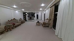 منزل مبله در سیراف