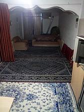 اجاره سوئیت در روستای اردجان رضوانشهر