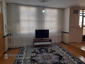 سوئیت اجاره ای در کرمانشاه