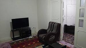 آپارتمان مبله شرق تهران