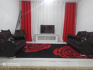 خانه اجاره ای در قزوین