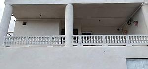 اجاره خانه گردشگری در حلیم جان