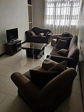 اجاره خانه یک روزه در مجیدیه