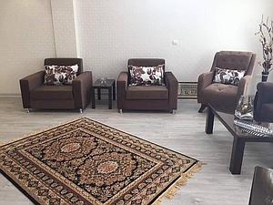 اجاره منزل در مشهد برای مسافر
