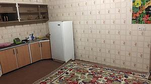 اجاره سوئیت روزانه در سمیرم