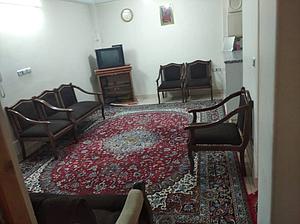 اجاره روزانه خانه در لاهیجان