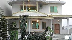 اجاره ویلا دوبلکس محمودآباد