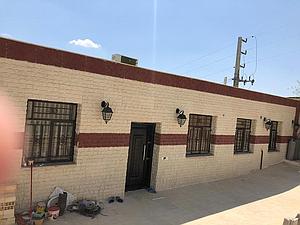 اجاره ویلا در مهرآباد رودهن