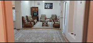 اجاره خانه در زنجان