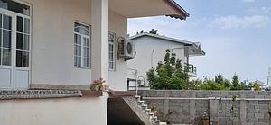 اجاره ویلا در روستای عباس آباد آستارا