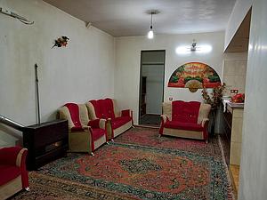 منزل دربستی اردبیل