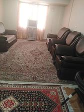رزرو آپارتمان مبله در کرمان