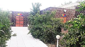 ویلای روزانه استخردار در دزفول