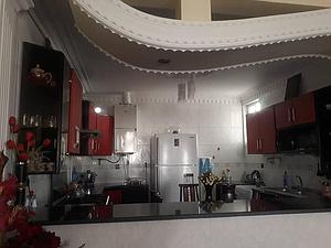 آپارتمان مبله در سیرجان