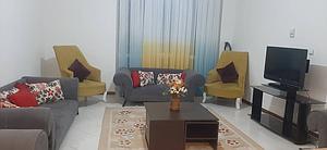 اجاره خانه یک روزه در قزوین