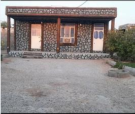 اجاره خانه ویلایی در برازجان
