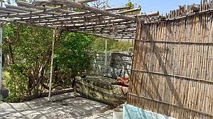 اجاره ويلا در سيرچ کرمان