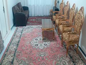 اجاره روزانه سوئیت در تبریز