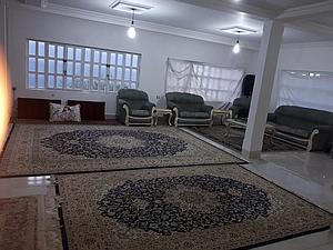 اجاره آپارتمان مبله در علی آباد کتول