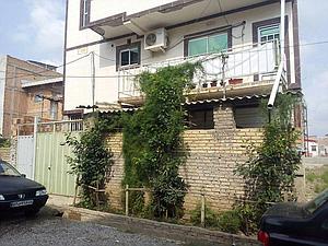 اجاره آپارتمان در علی آباد کتول