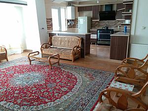 اجاره سوئیت در کرمانشاه