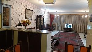 اجاره روزانه سوئیت مبله در اردبیل