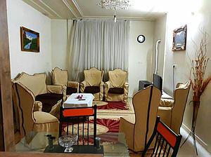 اجاره روزانه خانه ارزان در اصفهان -لوکس