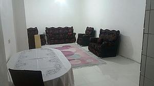 اجاره سوئیت در اصفهان یک روزه ارزان