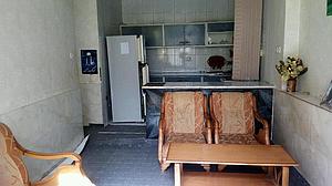 اجاره منزل مبله در اصفهان