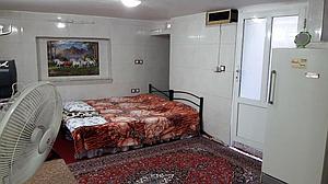 اجاره اتاق در اصفهان -تمیز