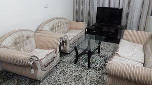 اجاره روزانه سوئیت در اصفهان -تمیز