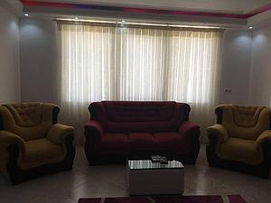 اجاره روزانه آپارتمان در بوشهر