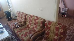 اجاره سوئیت ارزان در اصفهان -دربست