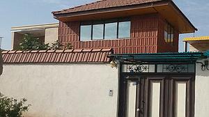 منزل ویلایی دربست چهارباغ