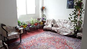 اجاره آپارتمان مبله ارزان در خوانسار