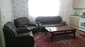 سوئیت ارزان تهران