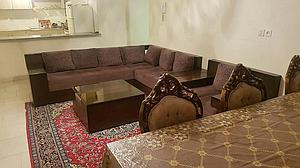 اجاره خانه مبله در تهران