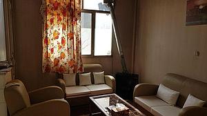 اجاره سوئیت دانشجویی در تهران -یک خوابه