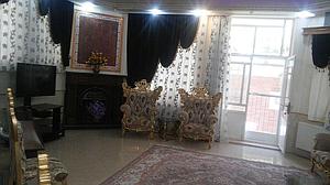 آپارتمان اجاره ای مبله در یزد