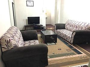 رزرو آنلاین خانه مسافر در شیراز