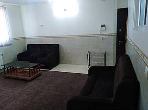 آپارتمان مبله اجاره ای در شیراز