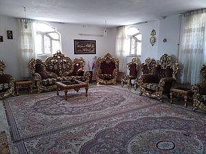 اجاره آپارتمان مبله در خرم آباد