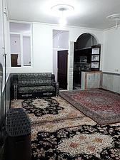 اجاره روزانه منزل مبله در کرمانشاه