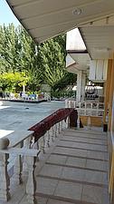 اجاره ویلا استخر دار در ارومیه